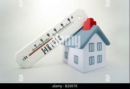 Room Temperature Control Of   Degrees Celcius