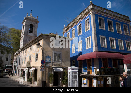 Portugal 9831 - Stock Photo