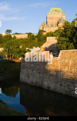 lockage Stock Photo, Royalty Free Image: 13673025