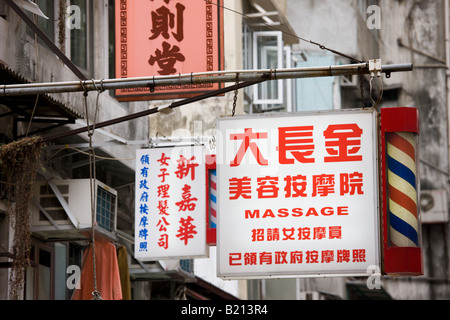 italiano massage happy ending cairns