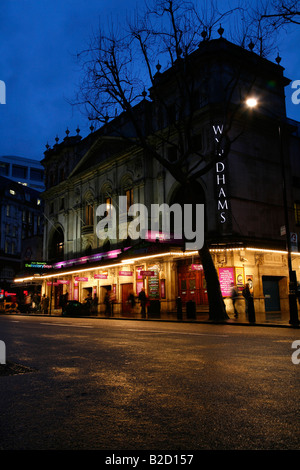Personable Charing Cross Road At Night London Uk Stock Photo Royalty Free  With Lovable  Wyndhams Theatre On Charing Cross Road Covent Garden London  Stock  Photo With Archaic Princess Garden Berlin Also Taskers Garden Furniture In Addition Stone Art For Gardens And Mini Garden Gnomes Cheap As Well As Garden Chair Cushions Wilkinsons Additionally  Cadogan Gardens From Alamycom With   Lovable Charing Cross Road At Night London Uk Stock Photo Royalty Free  With Archaic  Wyndhams Theatre On Charing Cross Road Covent Garden London  Stock  Photo And Personable Princess Garden Berlin Also Taskers Garden Furniture In Addition Stone Art For Gardens From Alamycom