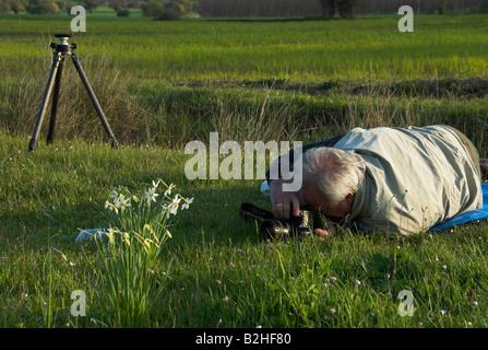photographer fotograf photo photography - Stock Photo