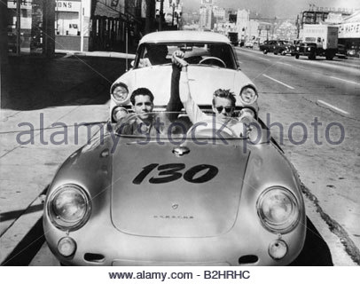 porsche 550 spyder dean james 821931 3091955 us actor with