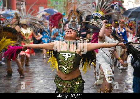 aztec hispanic single women Atec and hispanic/latin dieties art | see more ideas about deities, mythology and aztec.