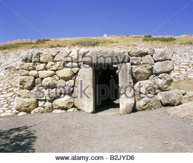 geography / travel, Turkey, Bogazkoey (Hattusa, capital of the Hittites 13th - 18th century BC), , Additional-Rights - Stock Photo