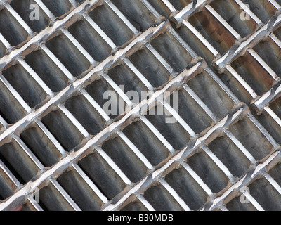Abstract background close up surface texture