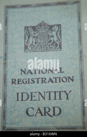 british national identity Definition of national identity - a sense of a nation as a cohesive whole, as represented by distinctive traditions, culture, and language  home british & world english national identity definition of national identity in english: national identity noun  'in the search for a positive national identity, of course there's nostalgia'.