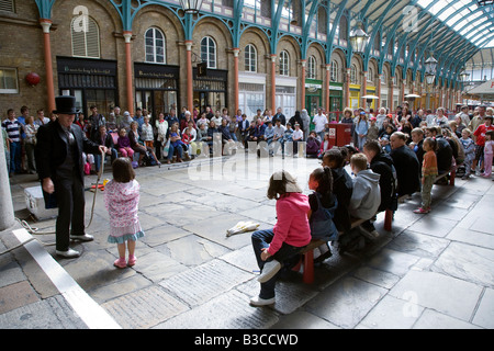 Outstanding Street Entertainer Covent Garden London Stock Photo Royalty  With Excellent  Street Entertainer Covent Garden London  Stock Photo With Delectable Gardening For Health Also Garden Terraces In Addition Garden Trellis Uk And Sharpening Garden Shears As Well As Gardenal  Mg Tab Side Effects Additionally Welwyn Garden City Planning From Alamycom With   Excellent Street Entertainer Covent Garden London Stock Photo Royalty  With Delectable  Street Entertainer Covent Garden London  Stock Photo And Outstanding Gardening For Health Also Garden Terraces In Addition Garden Trellis Uk From Alamycom