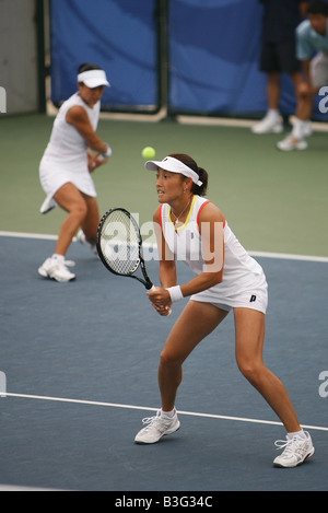 2008 Beijing Olympic Games - Stock Photo
