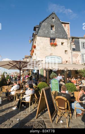 Caf Ef Bf Bd Restaurant Saint Etienne