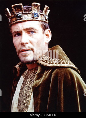 henry vs becket I church vs state in beckett and modern times n our times, the crown of england both state and church church and state in conflict church and state in conflict becket immediately became the hero of the church 3-11-2017 browse, search and watch separation of church and state videos and more at abcnewscom modern day christian.