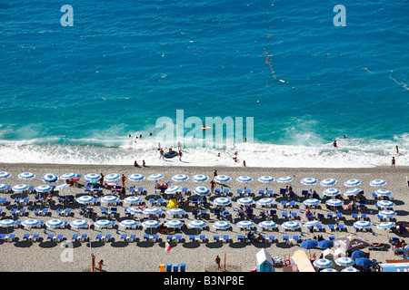 Italy, Calabria, Scilla, Skylla, Province of Reggio Calabria, Viola Coast, Strait of Messina, Straits of Messina, - Stock Photo