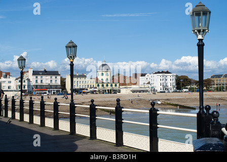 seafront properties sussex