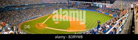 New York Yankees vs Baltimore Orioles at Yankee Stadium the Bronx New York