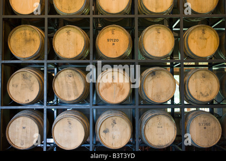 Church And State Winery Tour