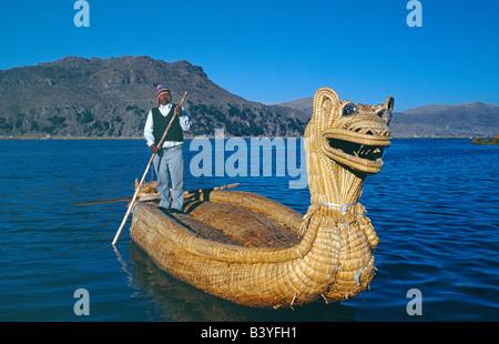 lake odessa hindu single men Meet wisconsin singles online & chat in lake geneva river democrats, pet lovers, cute wisconsin women, handsome wisconsin men, single parents, gay men.