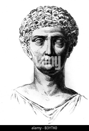 agrippina the younger essay Get help on 【 agrippina during claudius' reign essay 】 on graduateway huge assortment of free essays & assignments the best writers.