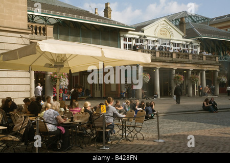 Remarkable Uk London Restaurant Covent Garden Market Covent Garden Great  With Exquisite  England London Covent Garden Restaurant  Stock Photo With Enchanting Sports Direct Welwyn Garden City Also Where The Hanging Gardens Of Babylon Located In Addition Manchester Post Office Spring Gardens And Garden Voucher As Well As Using A Garden Incinerator Additionally Stores In Jersey Gardens Mall From Alamycom With   Exquisite Uk London Restaurant Covent Garden Market Covent Garden Great  With Enchanting  England London Covent Garden Restaurant  Stock Photo And Remarkable Sports Direct Welwyn Garden City Also Where The Hanging Gardens Of Babylon Located In Addition Manchester Post Office Spring Gardens From Alamycom
