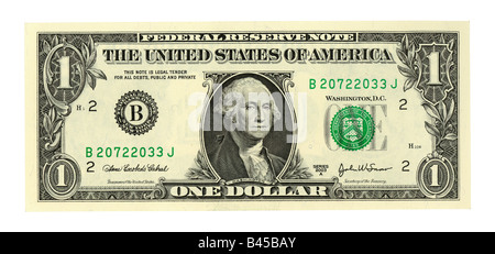 What is the size of a dollar bill mersnoforum what is the size of a dollar bill maxwellsz