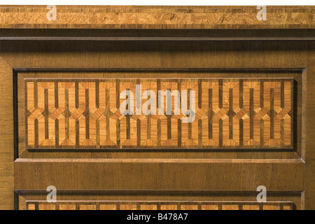 Adolf Hitler - a type II chest of drawers from the marble gallery of historic, historical, 1930s, 1930s, 20th century, - Stock Photo