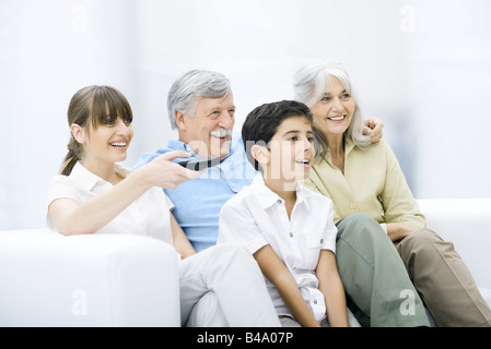television and young generation From the 2009 generation gap to the 2020 great divide  and a young, fast-growing multi  average monthly television viewing time varies strongly by age.