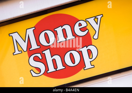 Rickey smiley morning show payday loan picture 8