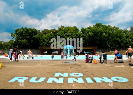 Pool Rules Stock Photo Royalty Free Image 54449309 Alamy
