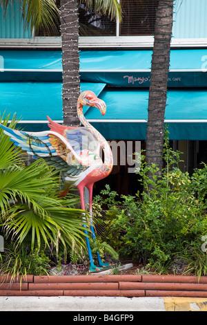 Free Yoga Miami Beach Flamingo Park