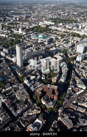 Terrific Aerial View North East Of Charing Cross Hospital Fulham Palace  With Heavenly  Aerial View North East Of The Covent Garden Area Charing Cross Road  Shaftesbury Avenue Centre Point With Adorable Hatton Gardens Jewellery Also Small Wooden Garden Shed In Addition Spring Gardens Car Park Swindon And Morris Garden Centre Usk As Well As Covent Garden Cote Additionally O Neills Covent Garden From Alamycom With   Heavenly Aerial View North East Of Charing Cross Hospital Fulham Palace  With Adorable  Aerial View North East Of The Covent Garden Area Charing Cross Road  Shaftesbury Avenue Centre Point And Terrific Hatton Gardens Jewellery Also Small Wooden Garden Shed In Addition Spring Gardens Car Park Swindon From Alamycom