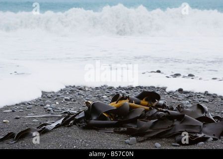 Photography Horizontal Colour Day Travel Nobody - Stock Photo