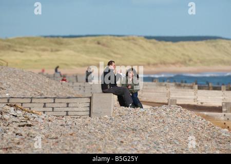 young-couple-on-aberdeen-beach-scotland-