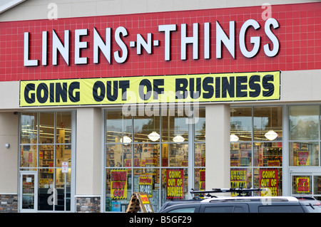 Feb 15,  · Linens 'n Things (dalmanco.ml) is an online retailer of home textiles, housewares and decorative home accessories. Until , the company also did business across the United States and Canada as a big box retailer under the name Linens 'n Things, Inc. Headquartered in .