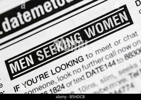 Women seeking men travel partner