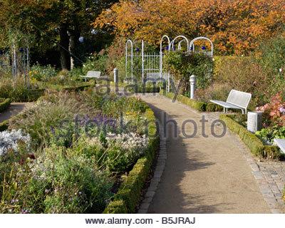 A J Hamburg aj hamburg gallery of photo angelika warmuth garden planten