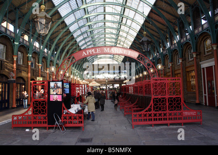 Surprising Covent Garden Apple Market Interior London Stock Photo Royalty  With Exciting  Covent Garden Market London November   Stock Photo With Charming Trebah Gardens Prices Also Garden Of Eden Cornwall In Addition Squires Garden Centre Horsley And Cottage Garden Florist As Well As English Garden Spiders Additionally Cote Restaurant Covent Garden From Alamycom With   Exciting Covent Garden Apple Market Interior London Stock Photo Royalty  With Charming  Covent Garden Market London November   Stock Photo And Surprising Trebah Gardens Prices Also Garden Of Eden Cornwall In Addition Squires Garden Centre Horsley From Alamycom