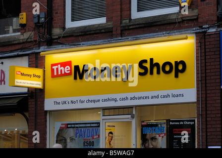 Top money loaners photo 3