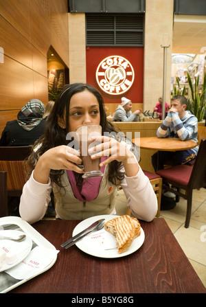 Costa Coffee Bath Opening Hours santander opening times santander