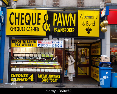 Bad credit payday loans instant payout photo 4
