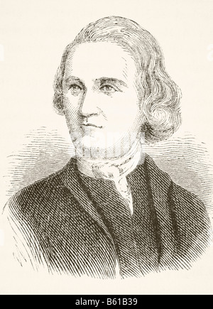 a biography of sam adams 1722 1803 The writings of samuel adams item preview remove-circle share or embed this item  by adams, samuel, 1722-1803 cushing, harry alonzo, 1870-1955, ed texts eye 419.