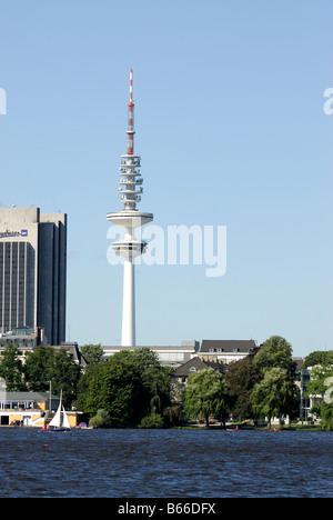Tv-L Hamburg
