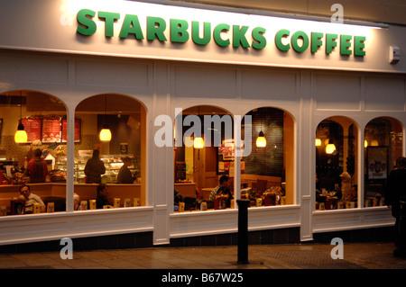 Restaurants In St James Street Brighton Brighton