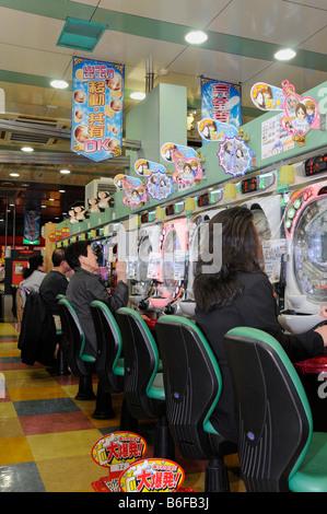 Casino world online
