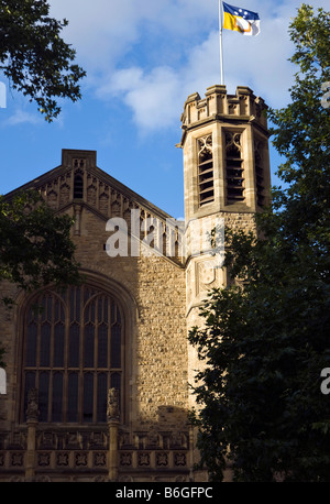 University of Adelaide, Adelaide, South Australia, Australia - Stock Photo