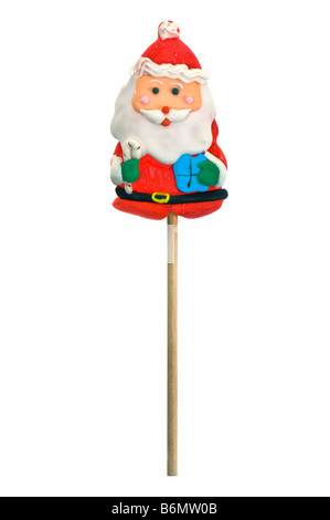 x-mas christmas santa claus father candy cane lollipop lolli lolly sweets girls boys children red white fun funny xmas toy playt