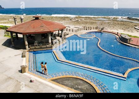 hot springs village black single men Hot springs village men's nine hole golf association just for enjoyment of golf 501-915-0408.