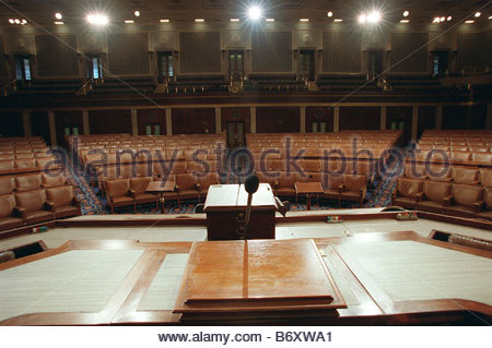 12 15 98 house chamber one of the electronic voting for 12th floor congress plaza