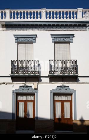 Spain andalusia sevilla casa de pilatos pilate 39 s house for Alquiler de casas en utrera sevilla