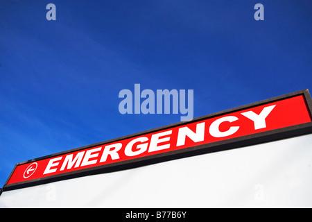 Bethpage Hospital Emergency Room