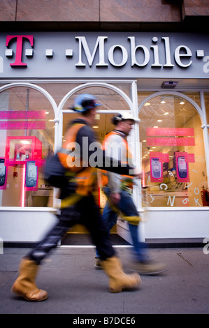 Find 41 listings related to T Mobile Store in London on rutor-org.ga See reviews, photos, directions, phone numbers and more for T Mobile Store locations in London, OH.