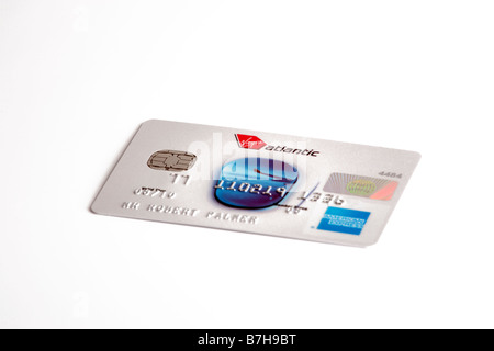 Virgin atlantic business credit cards images card design and card virgin atlantic business credit cards gallery card design and card virgin atlantic business credit cards gallery reheart Images